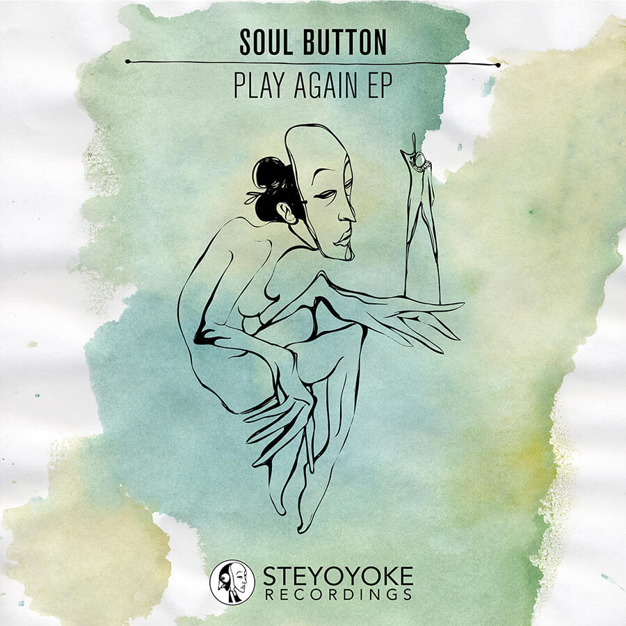 SYYK007_Steyoyoke-Soul-Button-Play-Again
