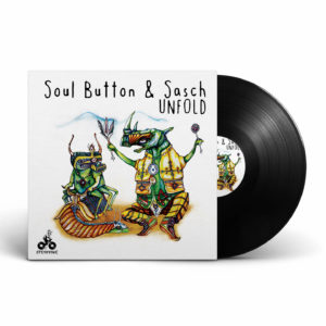 SYYK014---Soul_Button-&-Sasch---Unfold-VINYL