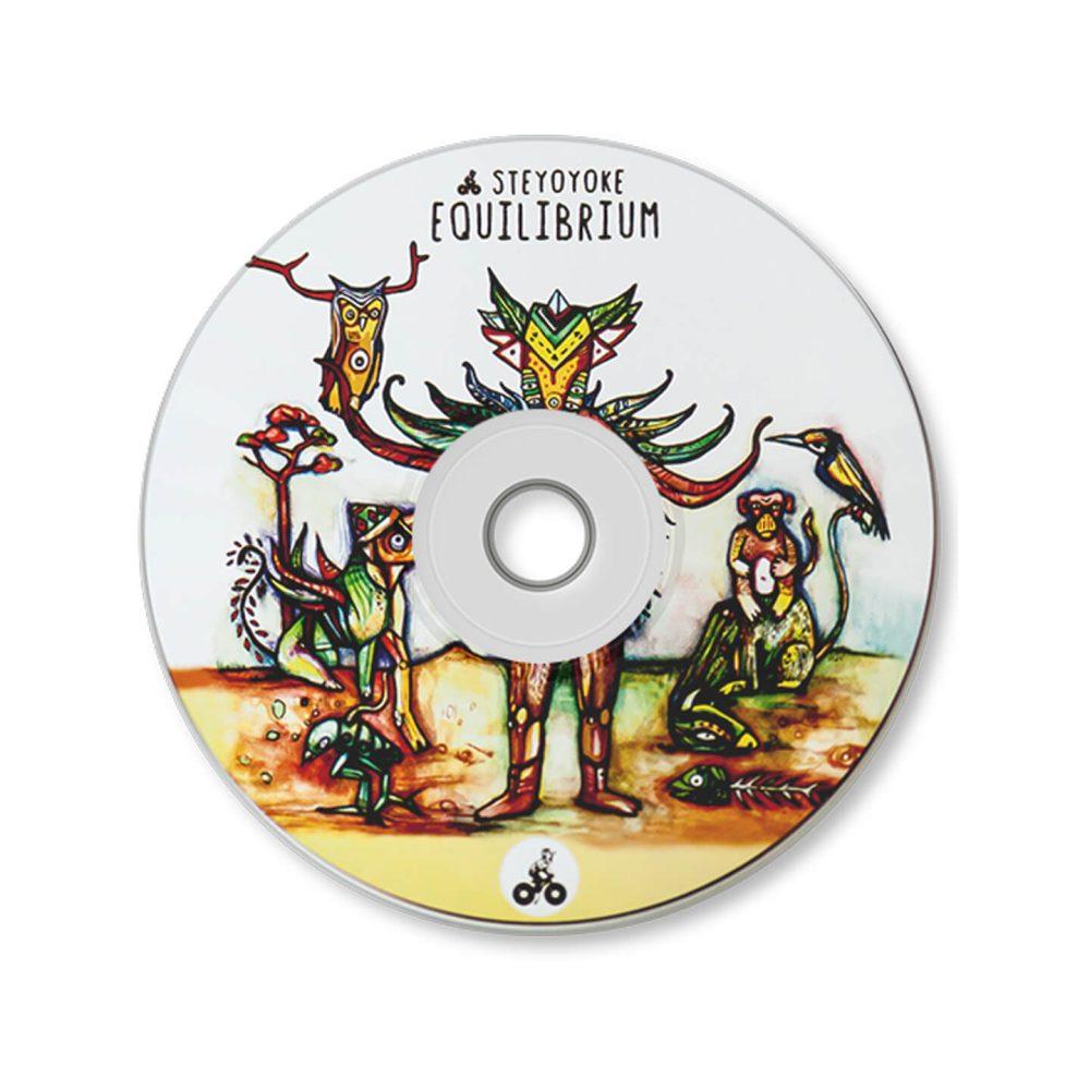 SYYK029-Steyoyoke-Equilibrium-CD