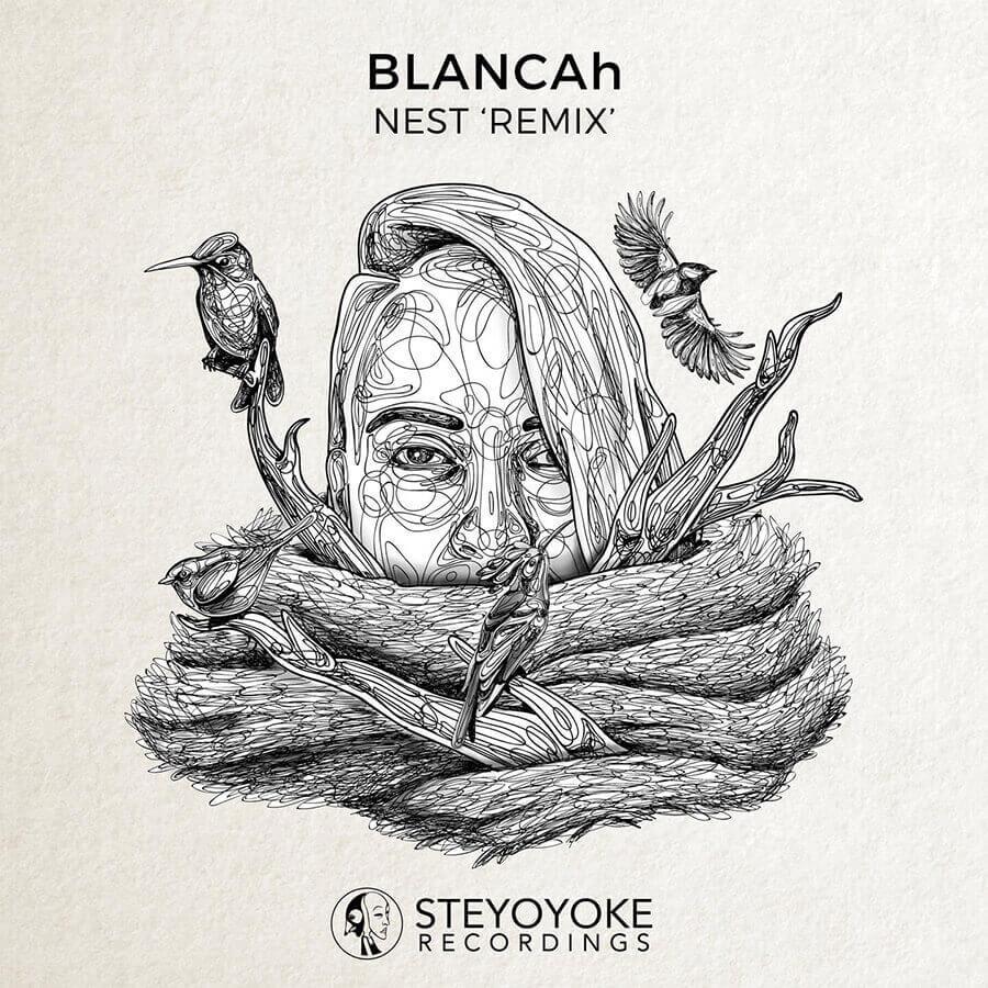 SYYK057-Steyoyoke-Blancah-Nest-Remix