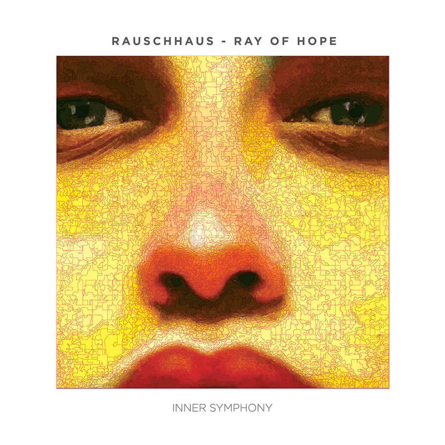IS003-Rauschhaus-Ray-Of-Hope-Inner-Symphony