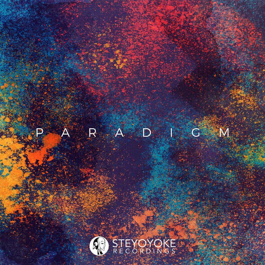 SYYKPARA001_Steyoyoke-Paradigm-01