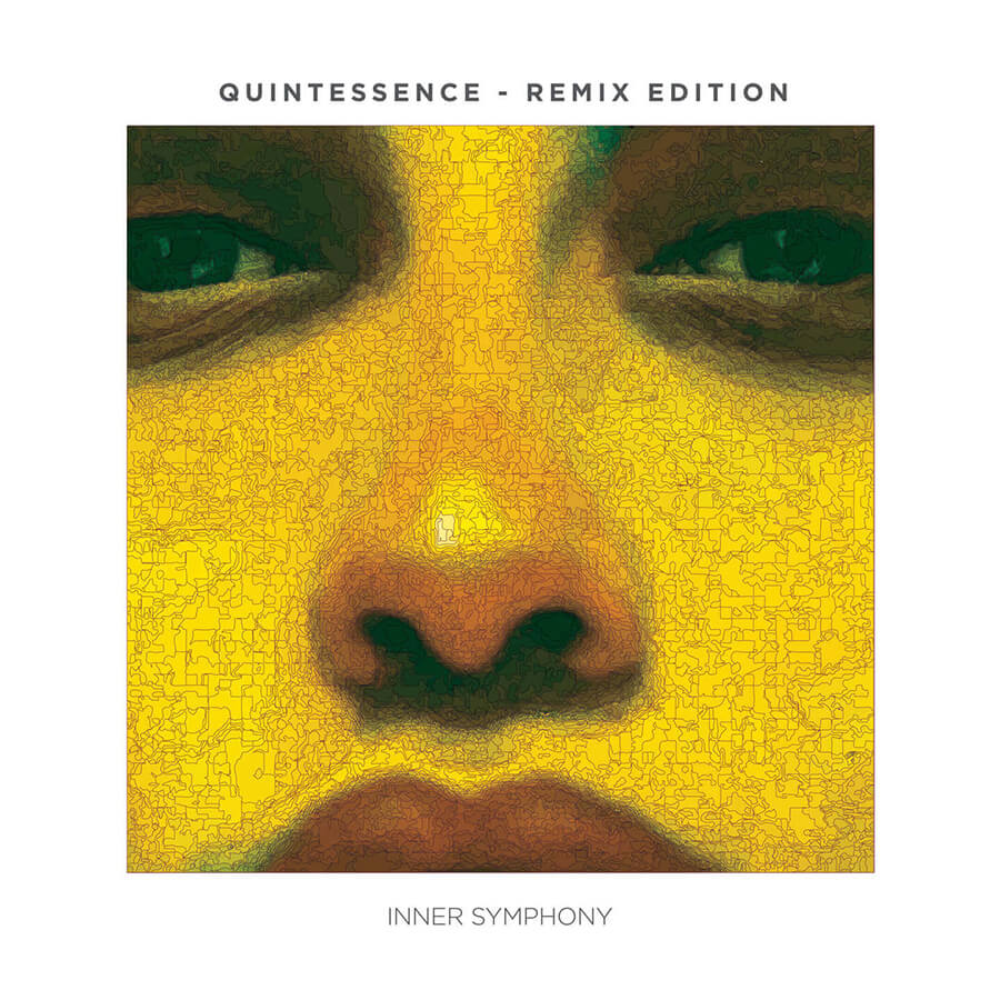 IS006-Various-Artists-Quintessence-Remix-Edition-Inner-Symphony