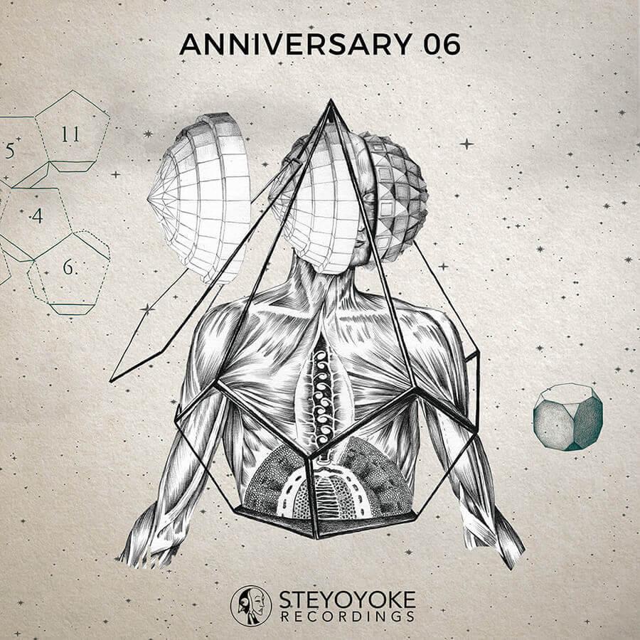 SYYK076-Steyoyoke-Anniversary-06