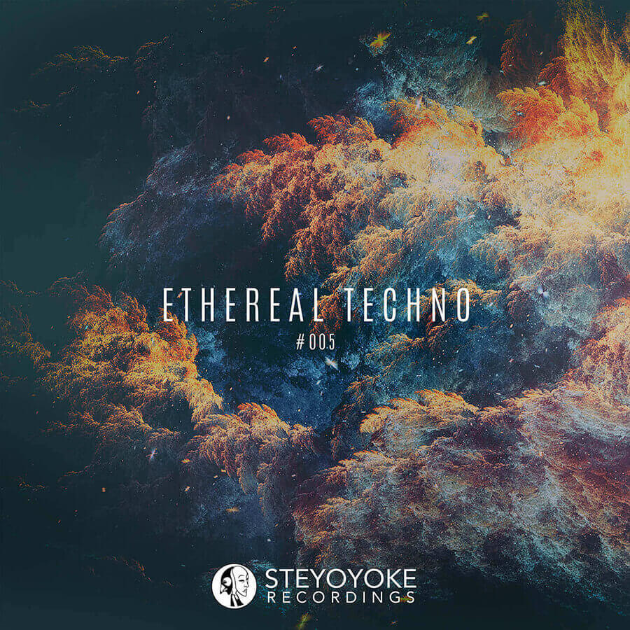 SYYKET005_Steyoyoke-Ethereal-Techn0-005