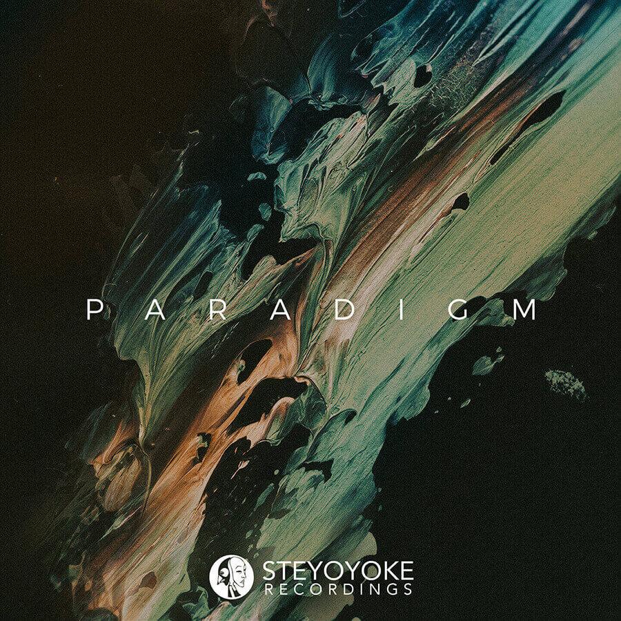 SYYKPARA004_Steyoyoke-Paradigm-04