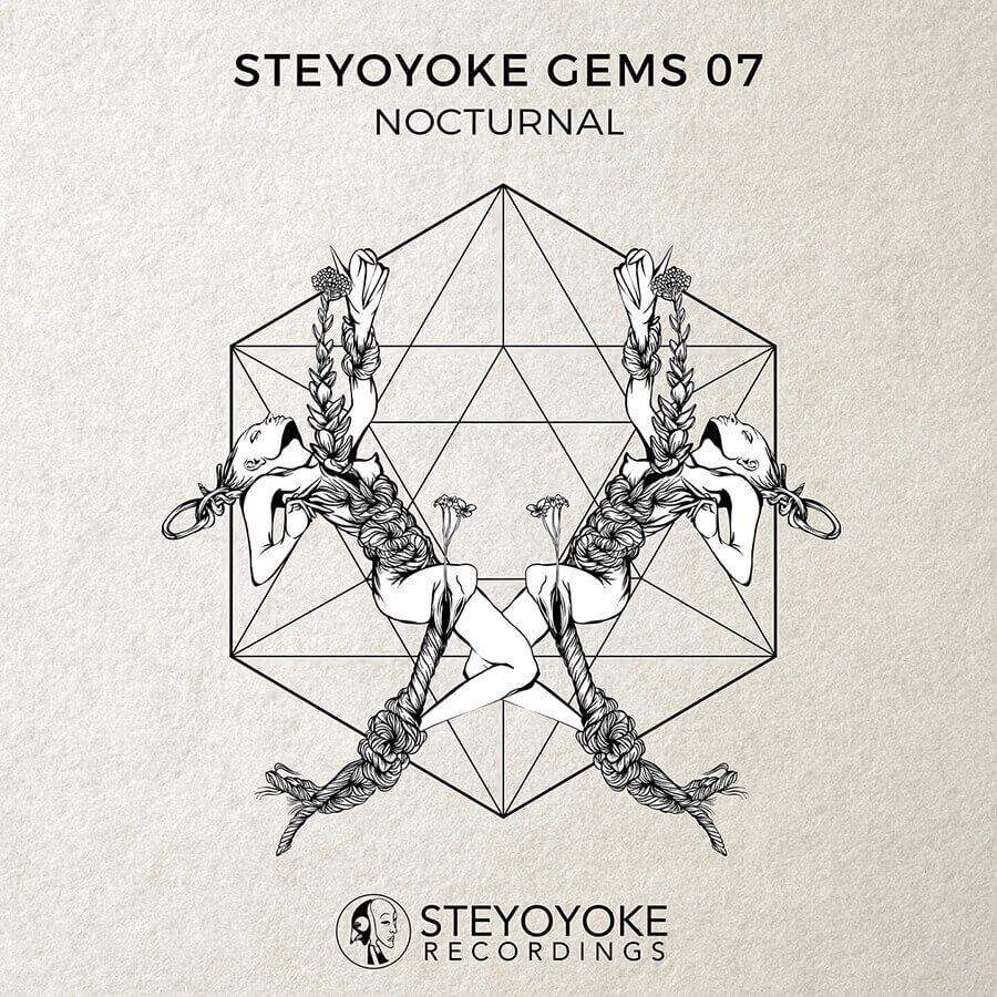 SYYKCOMP009-Steyoyoke-Gems-07