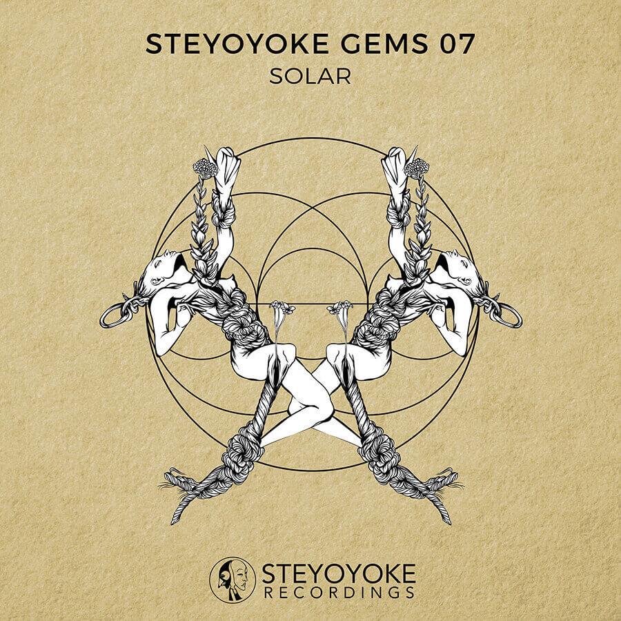 SYYKCOMP010-Steyoyoke-Gems-Solar-07