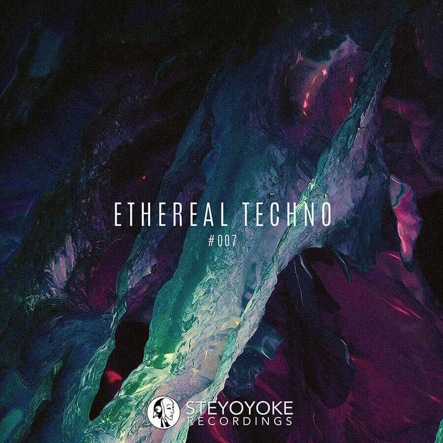 SYYKET007_Steyoyoke-Ethereal-Techn0-007