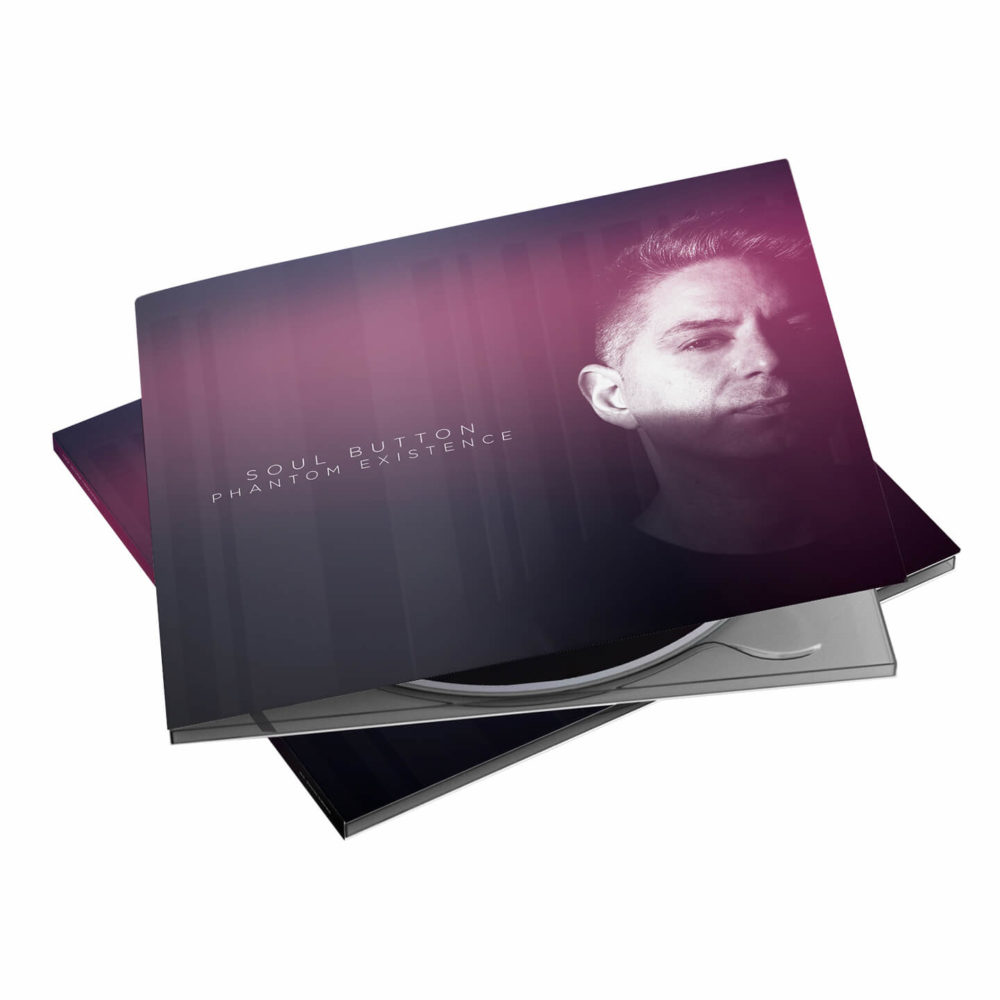 SYYK104-Soul-Button-Phantom-Existence-CD-Steyoyoke
