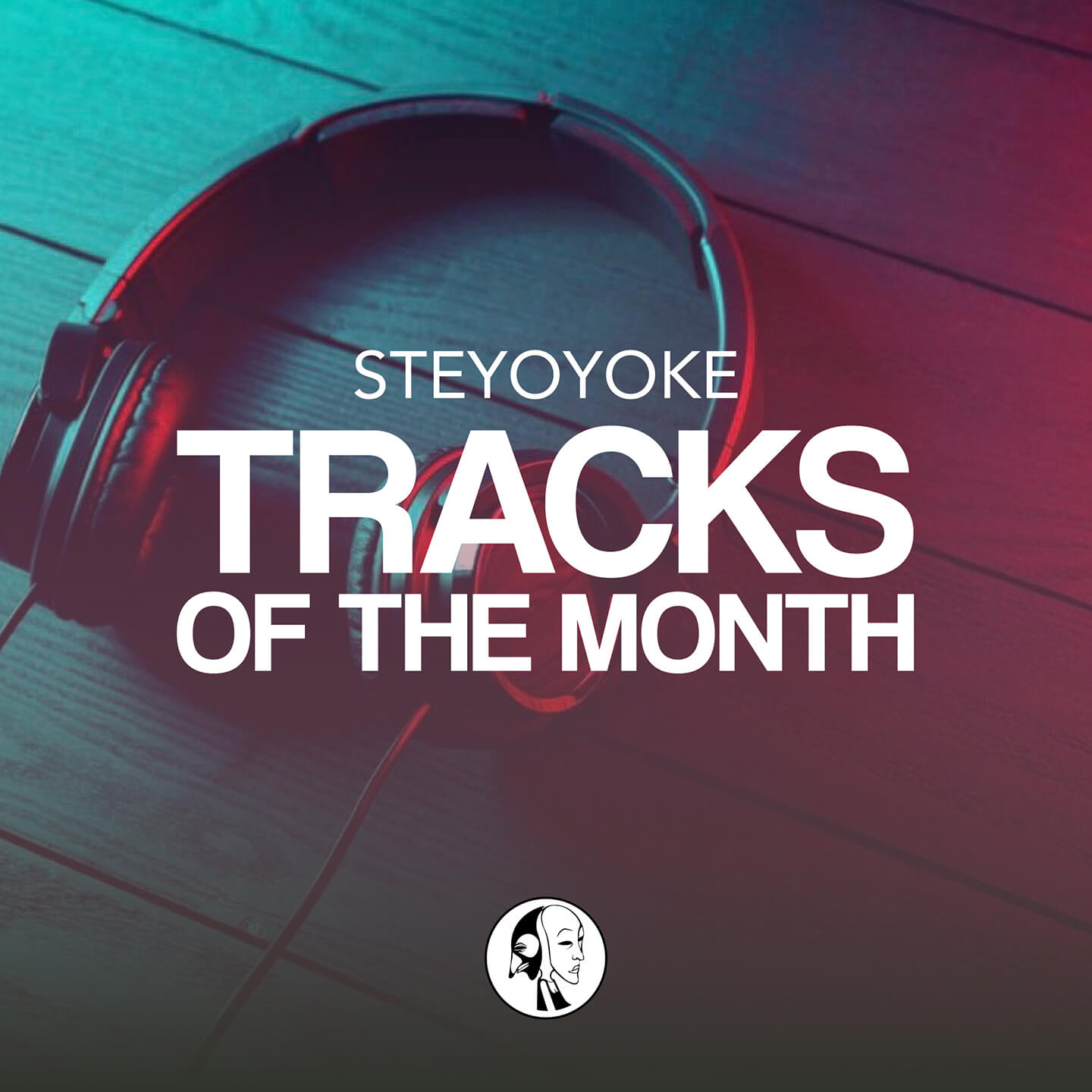 Steyoyoke-TRACKS-OF-THE-MONTH-Spotify