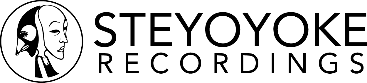 Steyoyoke Logo
