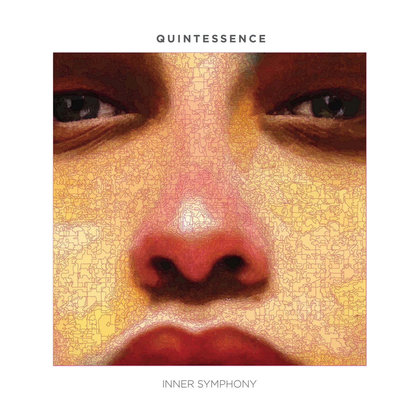 IS001_Inner Symphony Quintessence 01