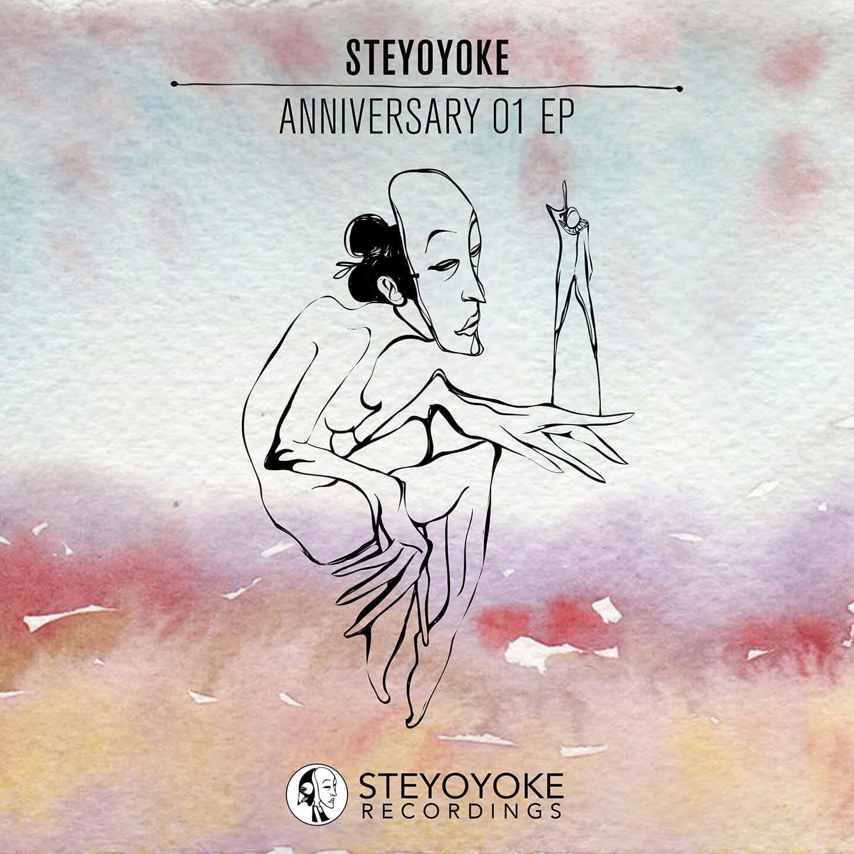SYYK008_Steyoyoke Anniversary 01