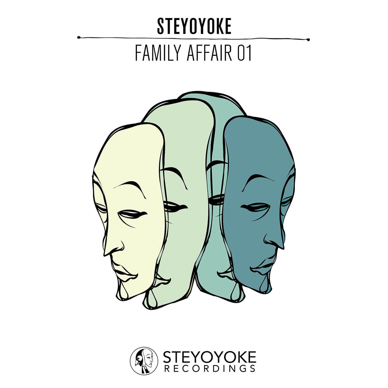 SYYK010_Steyoyoke - Family Affair 01
