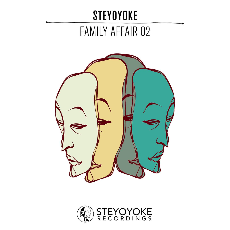 SYYK015_Steyoyoke - Family Affair 02