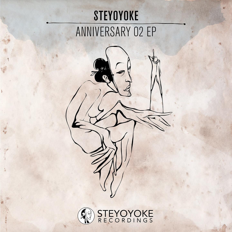 SYYK018 Steyoyoke, VA - Steyoyoke Anniversary 02