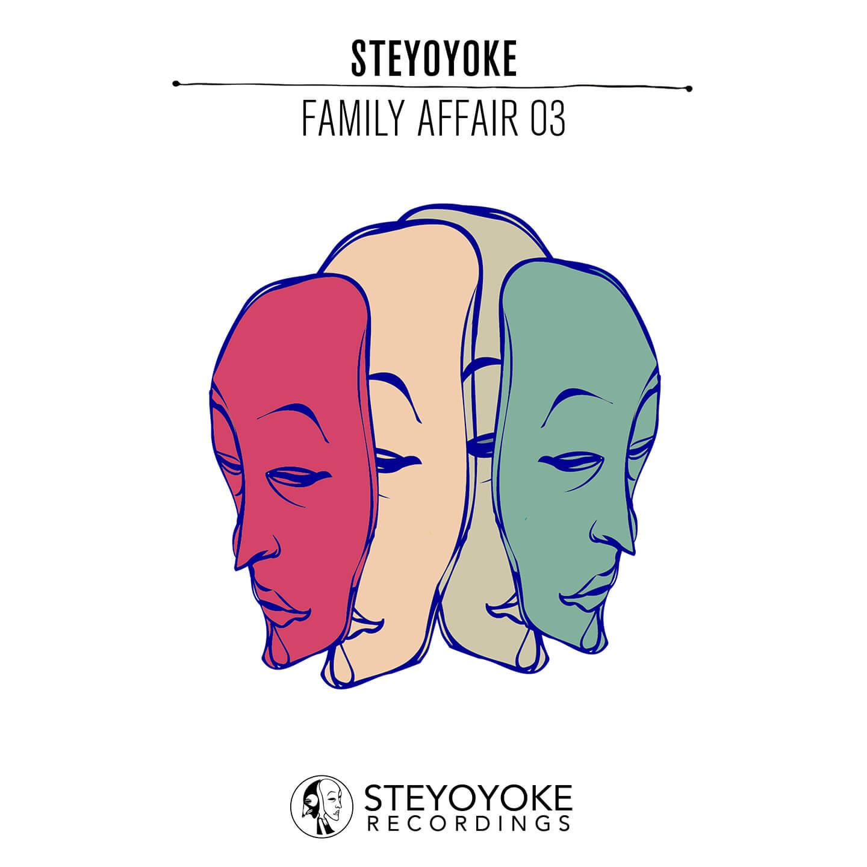SYYK022 Steyoyoke, VA - Family Affair 03