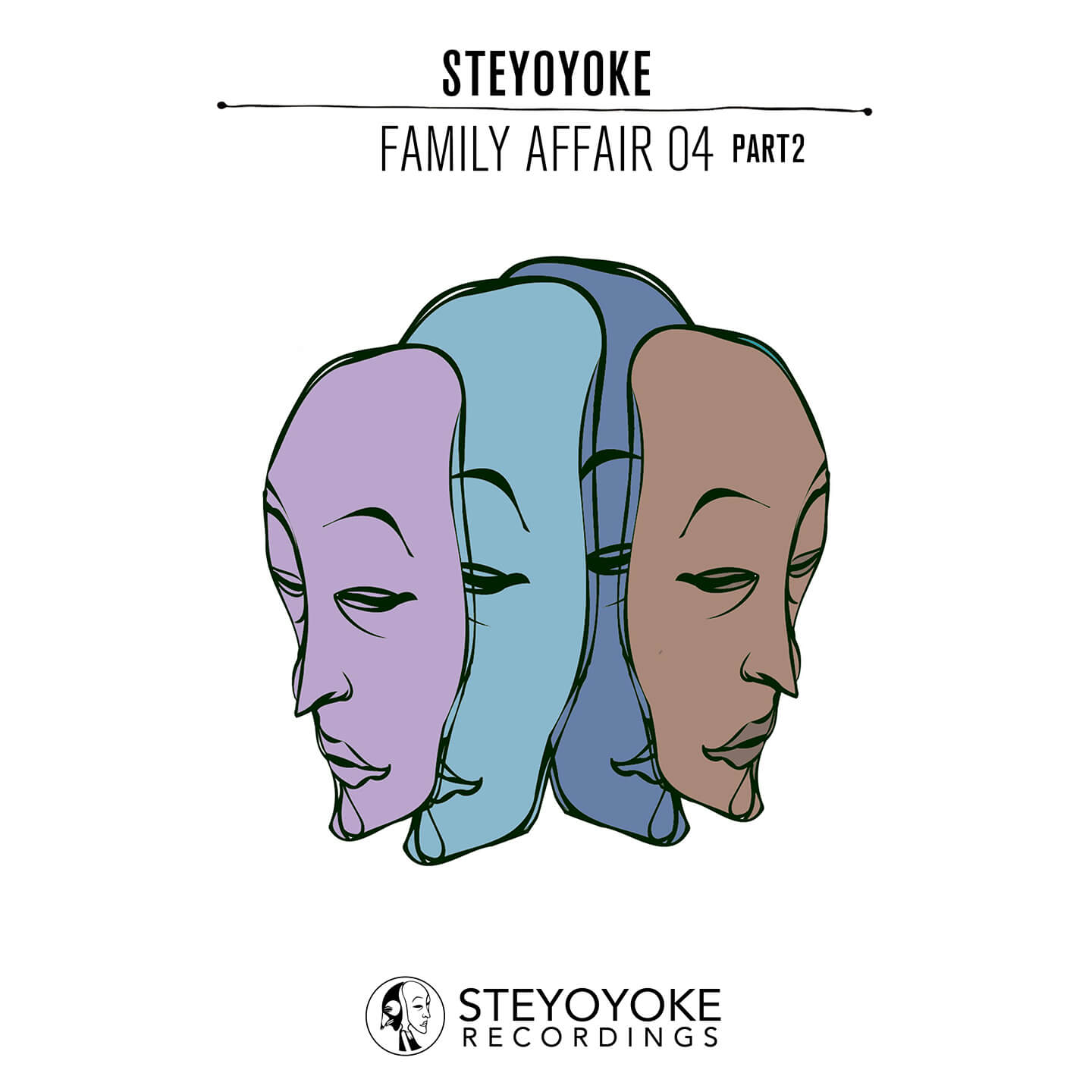 SYYK030 Steyoyoke VA - Family Affair 04 Part 2