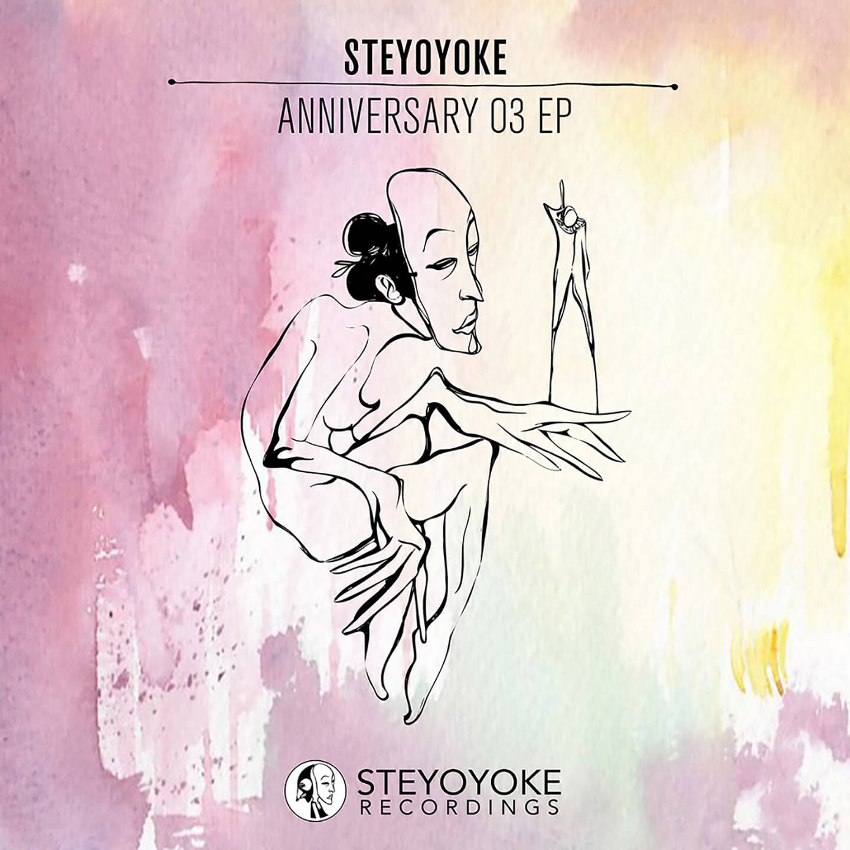 SYYK031 Steyoyoke Steyoyoke Anniversary 03