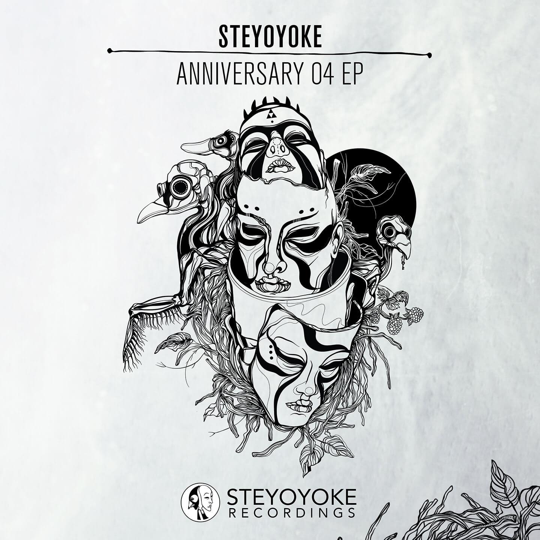 SYYK043 Steyoyke Anniversary 04