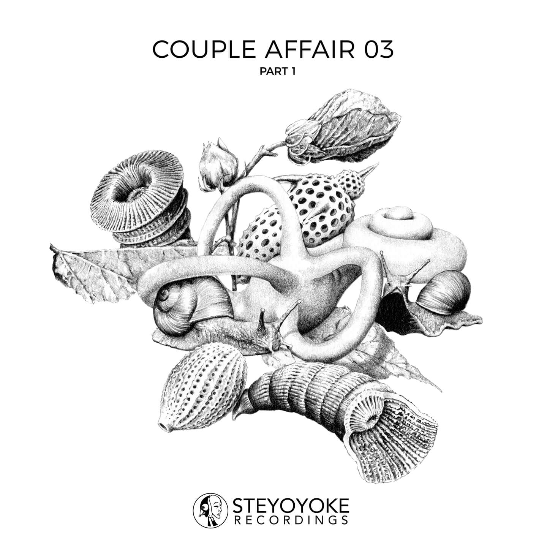 SYYK055 - Steyoyoke Couple Affair 03 Part 1