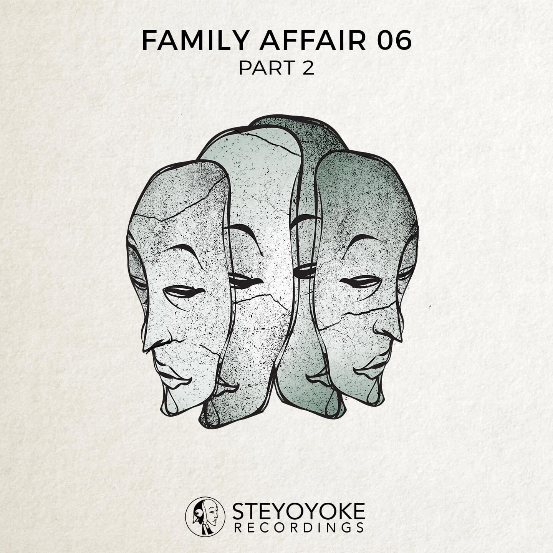 SYYK065 - Steyoyoke Family Affair 06 - Part 2