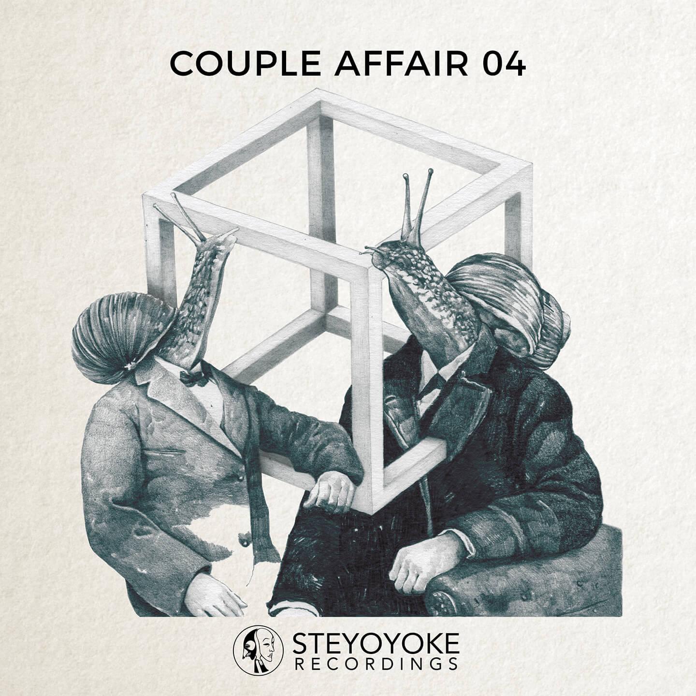 SYYK079- Steyoyoke Couple Affair 04