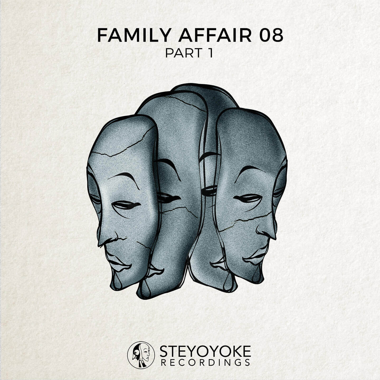 SYYK082_Steyoyoke_ Family Affair Vol 8_Part 1