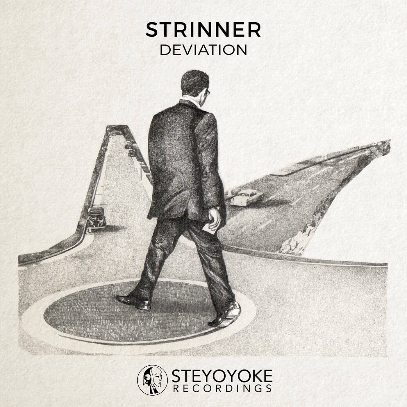 SYYK084_Strinner_Deviation