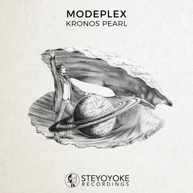SYYK086_Modeplex_Kronos-Pearl