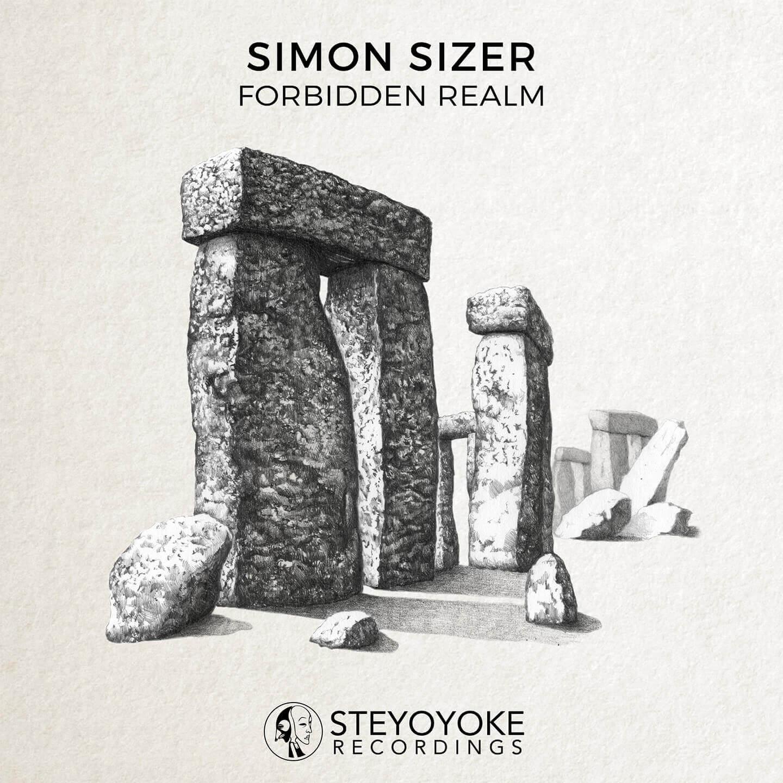 SYYK088_Simon_Sizer_Forbidden_Realm