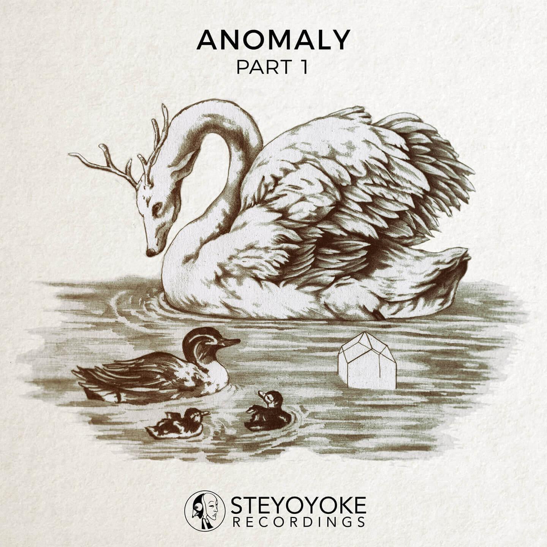 SYYK089_Steyoyoke_Anomaly_Part 1