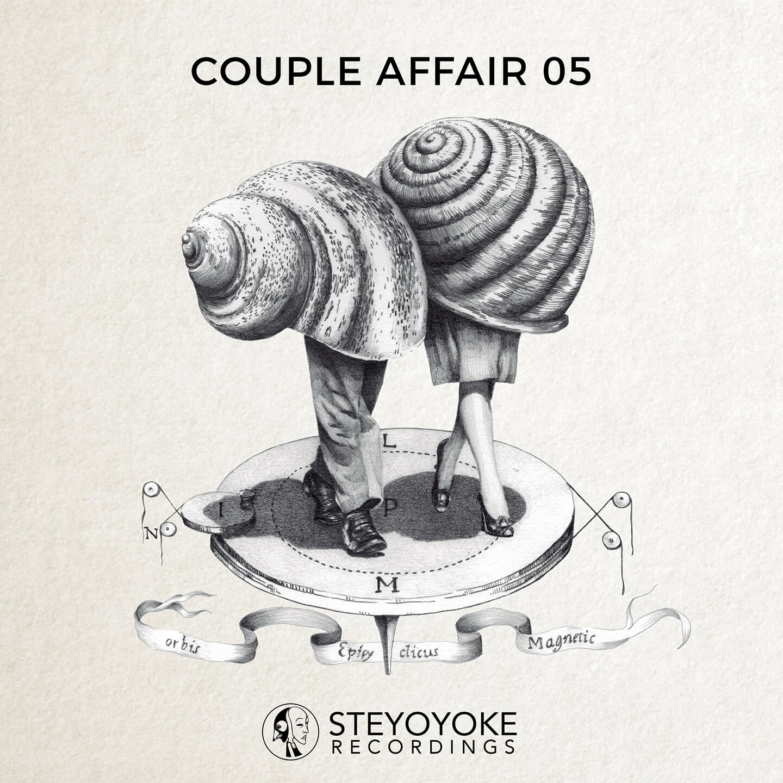 SYYK099 - Steyoyoke - Couple Affair 05