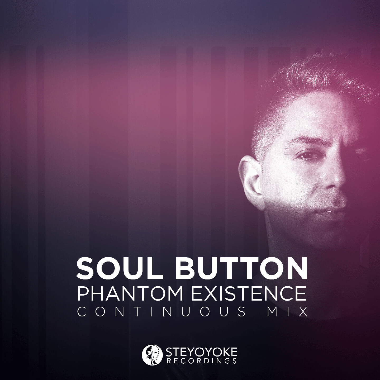 SYYK104MIX_Soul_Button_Phantom_Existence