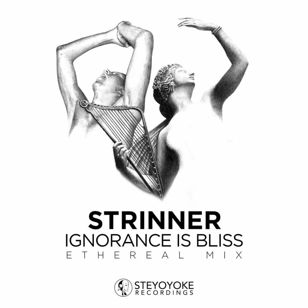 SYYK107MIX - Strinner - Ignorance Is Bliss