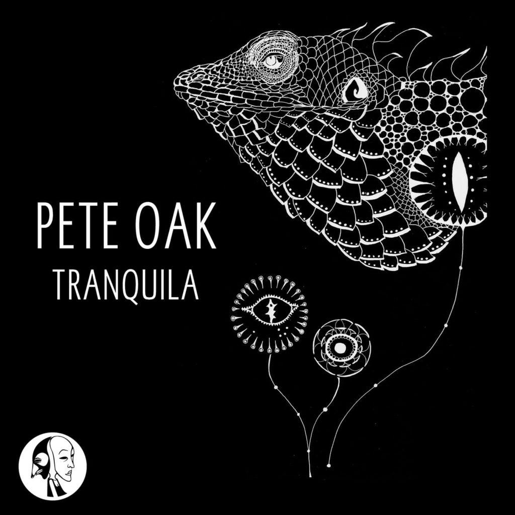 SYYKBLK002 - Steyoyoke - Pete Oak - Tranquila