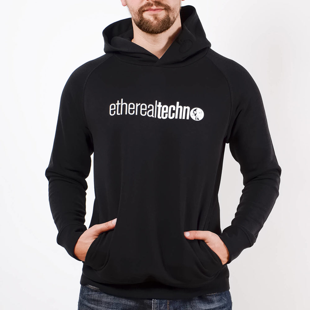 Ethereal-Techno-Hoodie-2