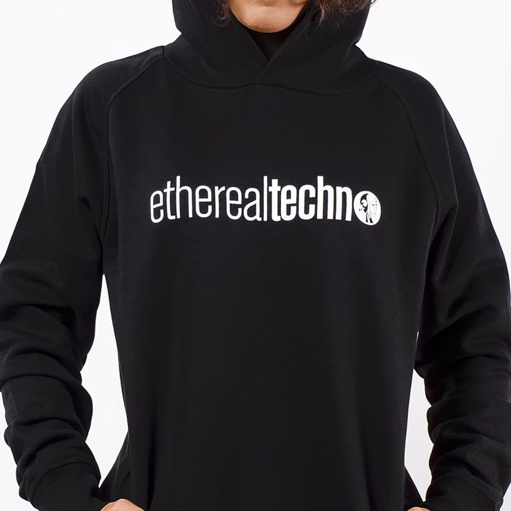 Ethereal-Techno-Hoodie-3