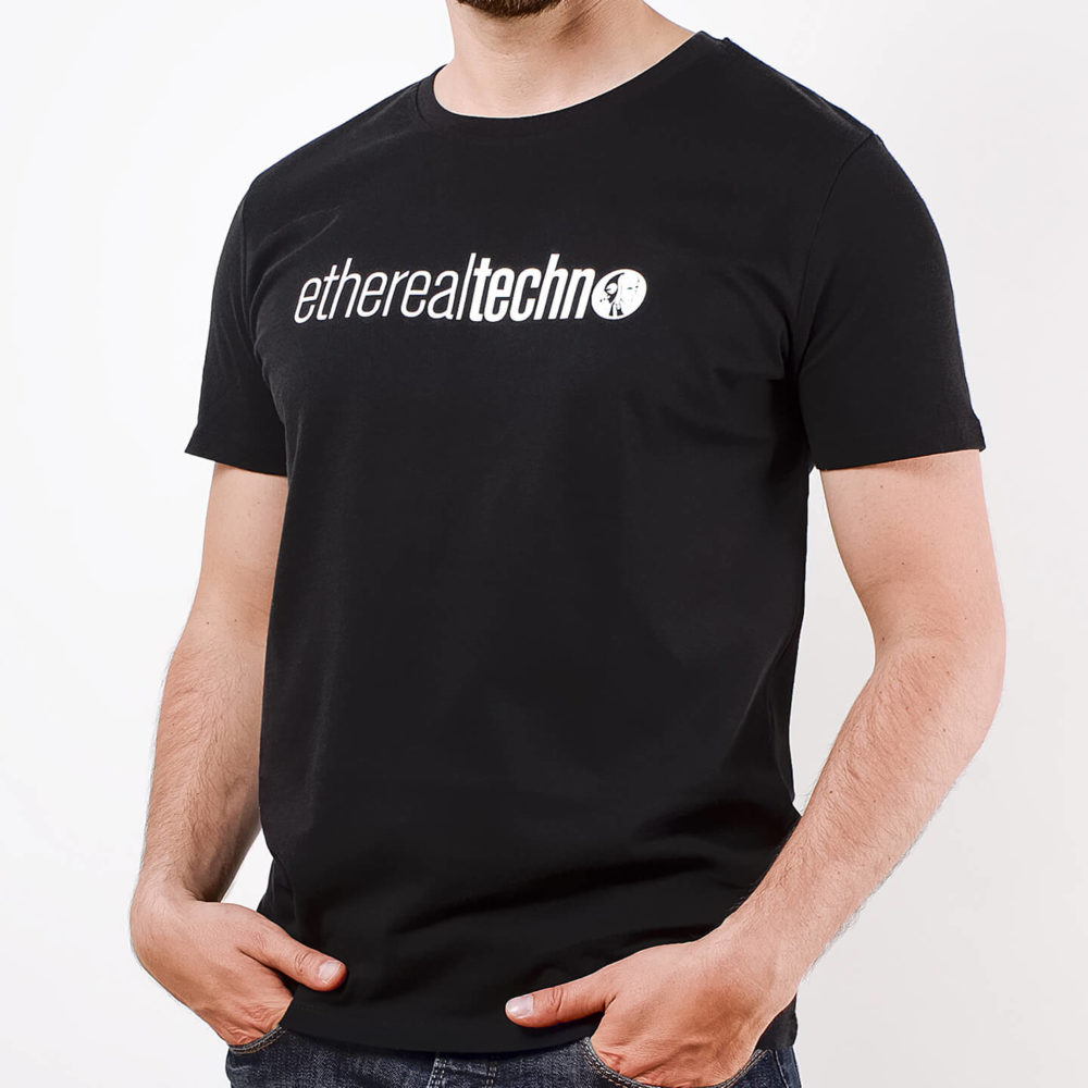 Ethereal-Techno-T-Shirt-2