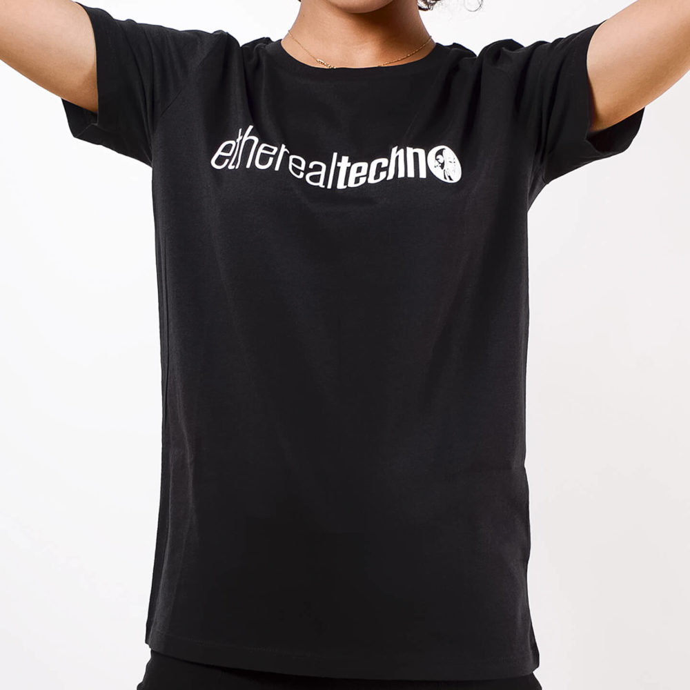 Ethereal-Techno-T-Shirt-3