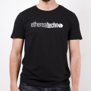 Ethereal-Techno-T-Shirt