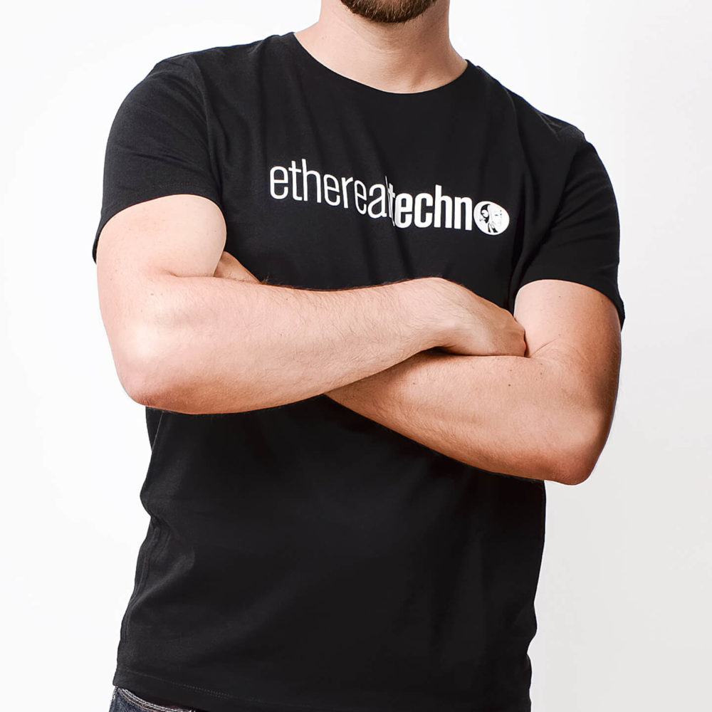 Ethereal-Techno-T-Shirt-4