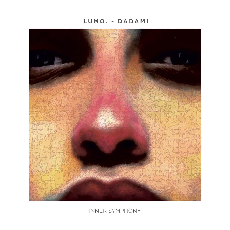 IS007 Lumo Dadami - Inner Symphony