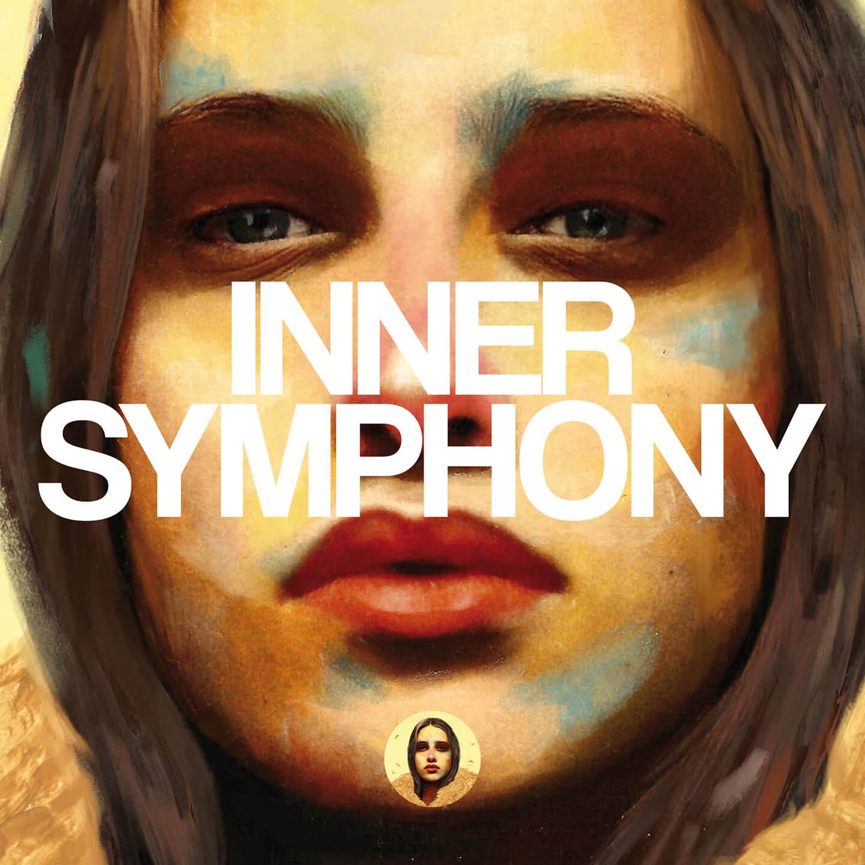 Inner-Symphony-Spotify