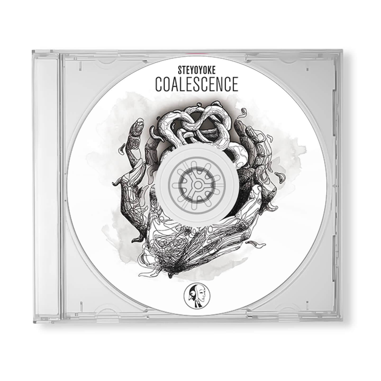 SYYK029-Steyoyoke-Coalescence-CD-3