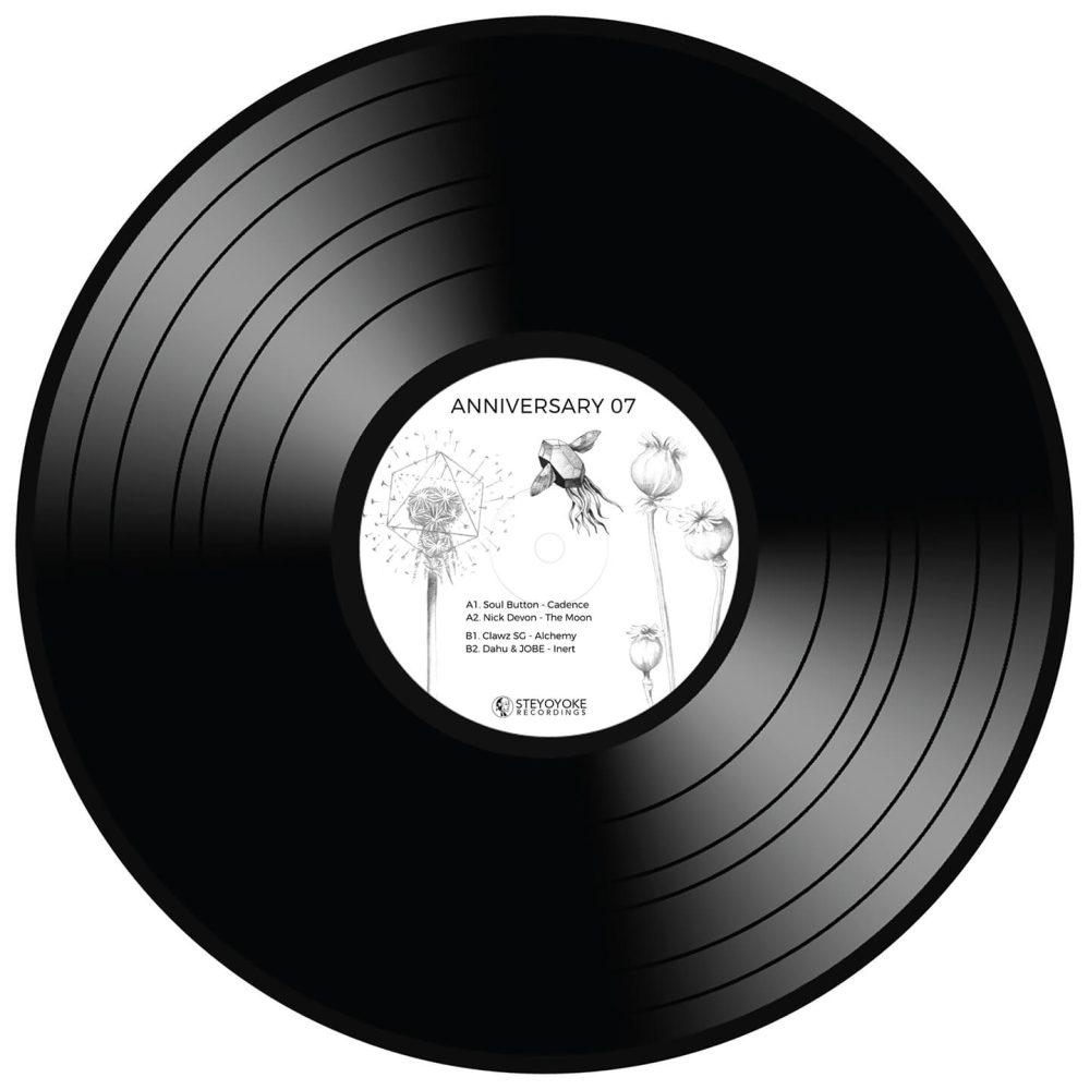 SYYK091---VA---Steyoyoke-Anniversary-Vol,-07-VINYL-SIDE-B
