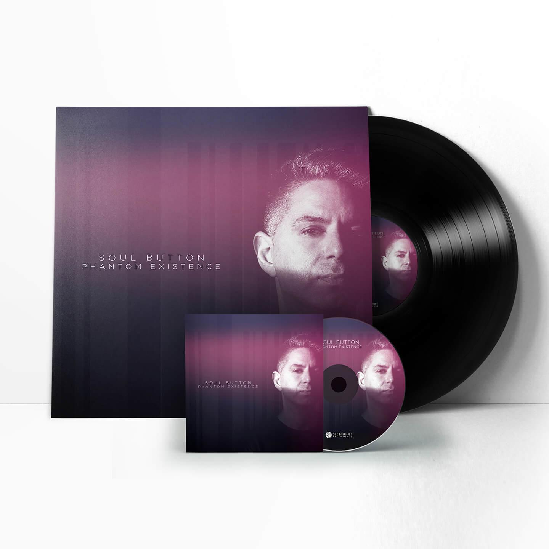 SYYK104-Soul-Button-Phantom-Existence-CD-VINYL-Steyoyoke
