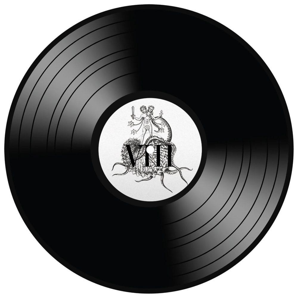 SYYK108-Steyoyoke-Anniversary-08-Vinyl-side-B