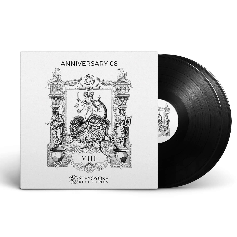 SYYK108-Steyoyoke-Anniversary-08-Vinyl